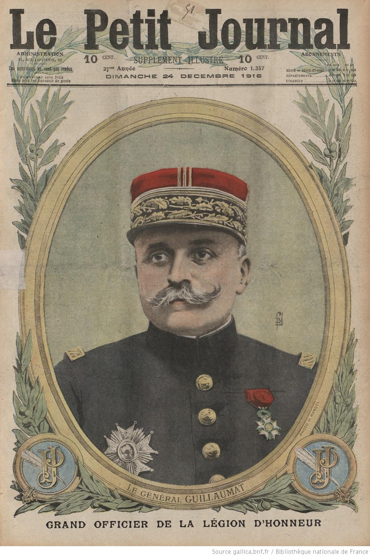 LPJ Illustre 1916-12-24 A.jpg