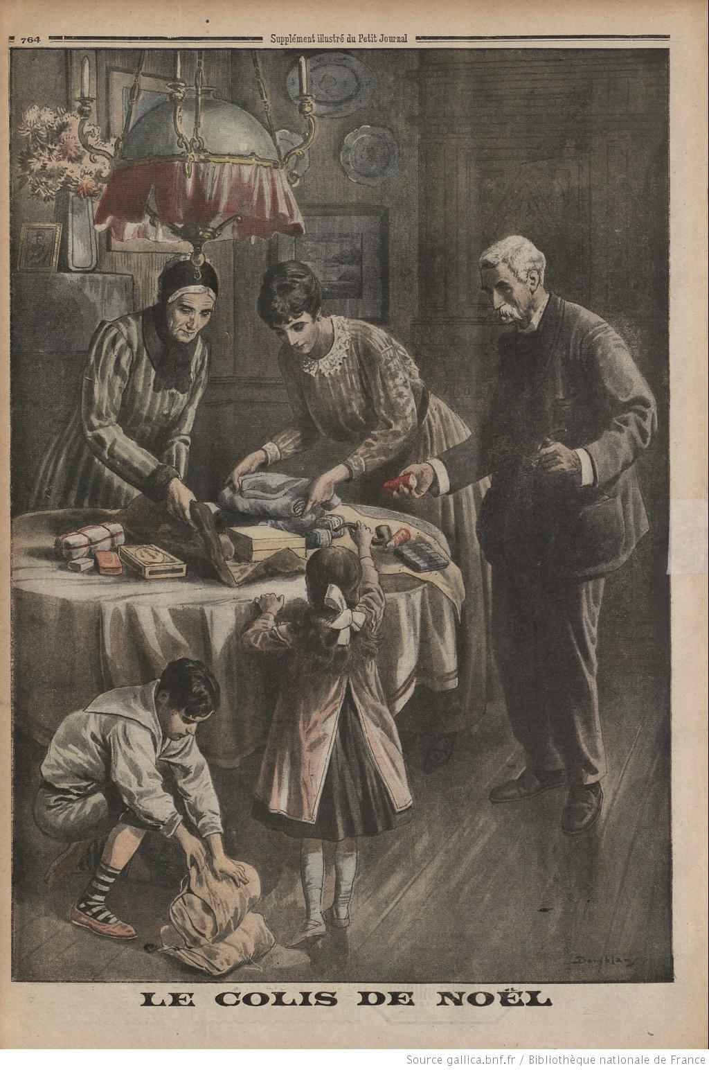 LPJ Illustre 1916-12-24 B.jpg