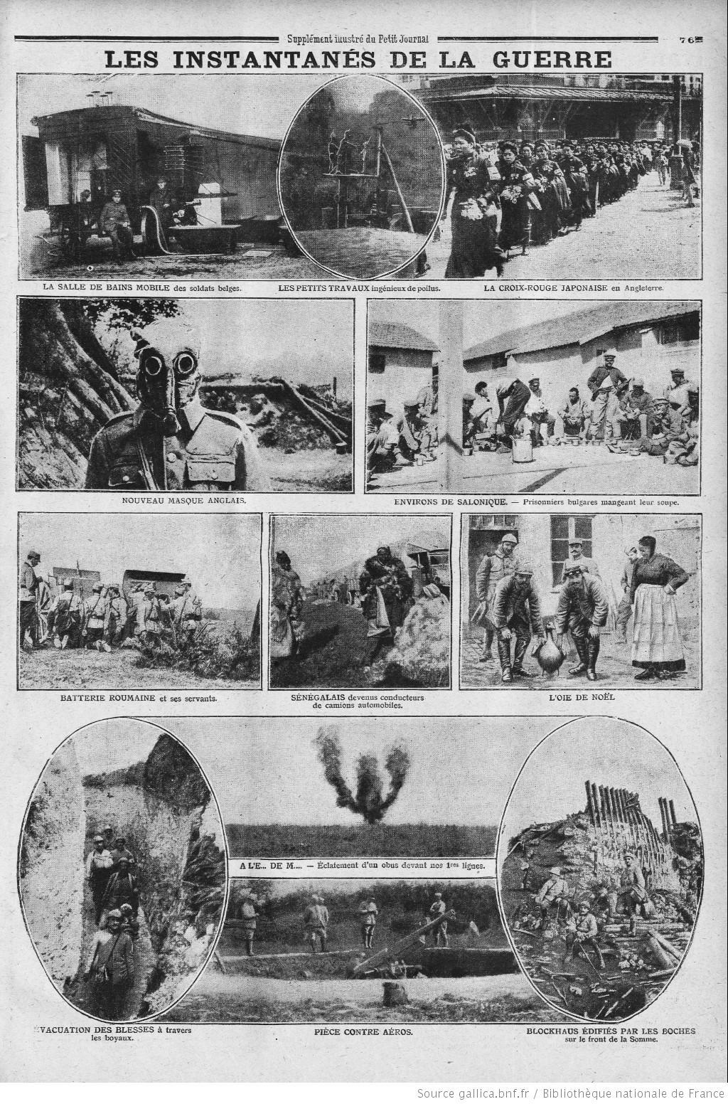 LPJ Illustre 1916-12-24 C.jpg