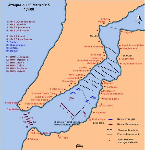 Farret8 image 2 Carte Dardanelles.jpg