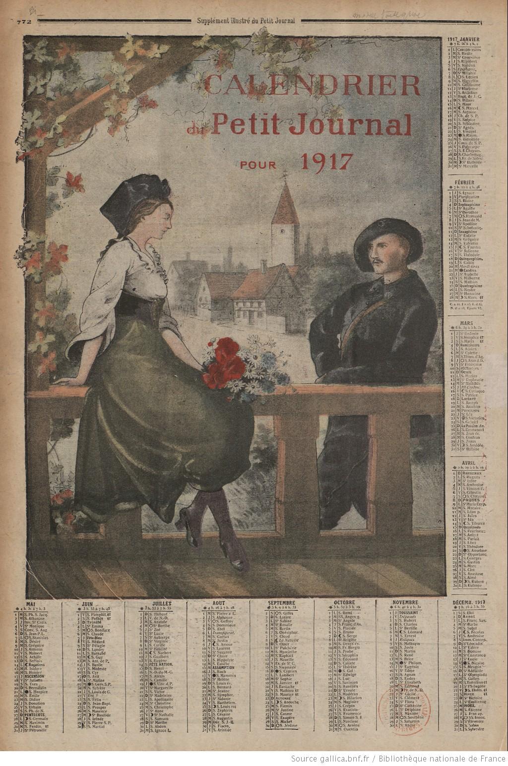 LPJ Illustre 1916-12-31 B.jpg