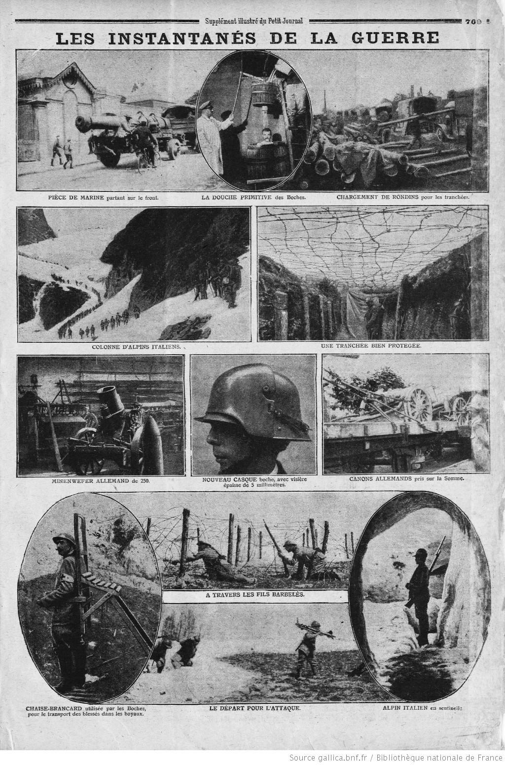 LPJ Illustre 1916-12-31 C.jpg