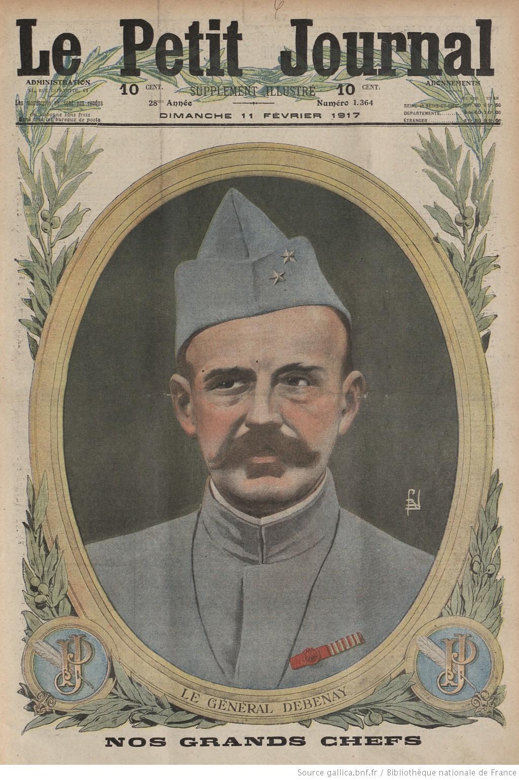 LPJ Illustre 1917-02-11 A.jpg