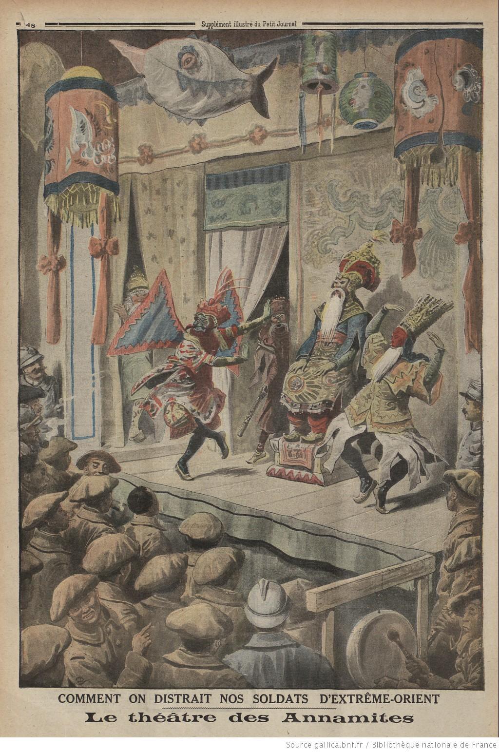 LPJ Illustre 1917-02-11 B.jpg