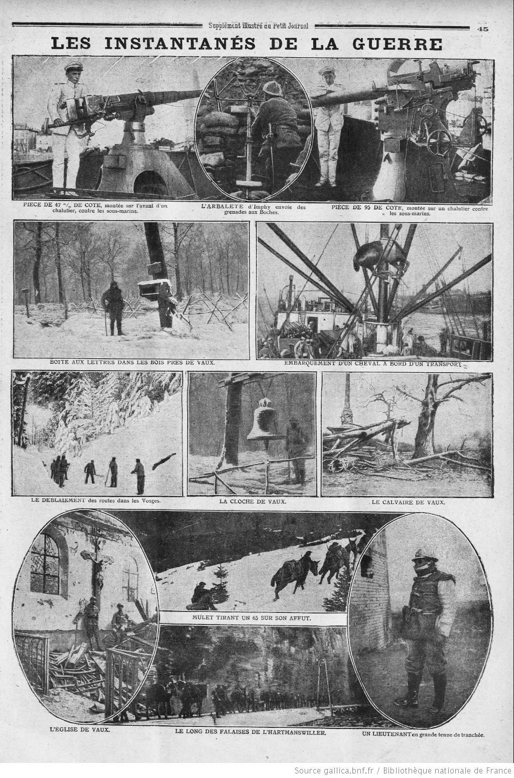 LPJ Illustre 1917-02-11 C.jpg