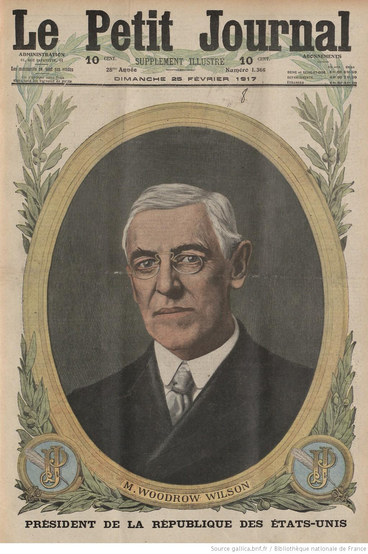 LPJ Illustre 1917-02-25 A.jpg