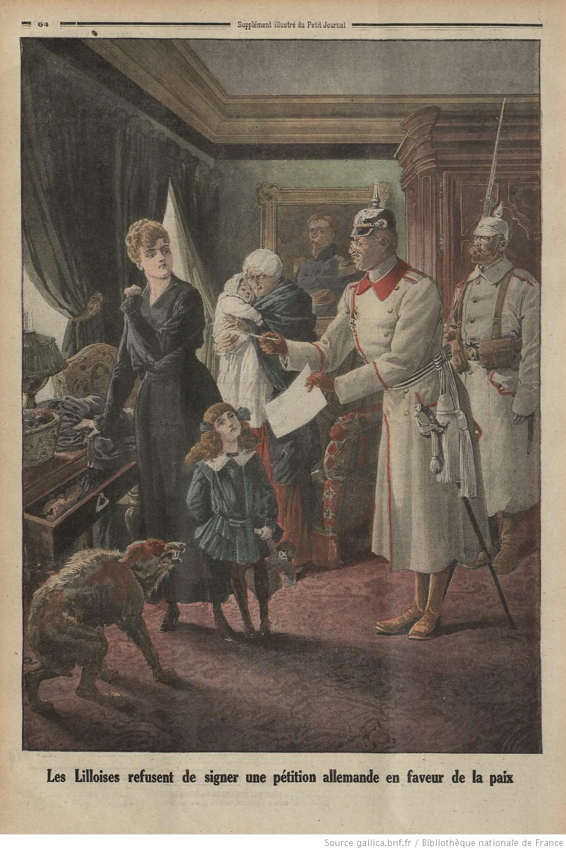 LPJ Illustre 1917-02-25 B.jpg