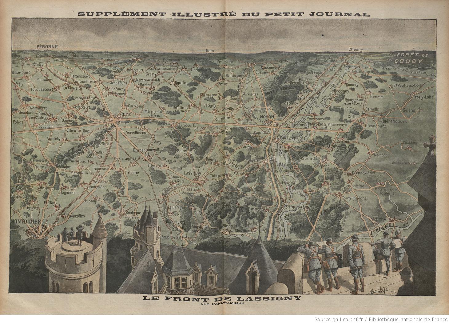 LPJ Illustre 1917-03-04 B.jpg