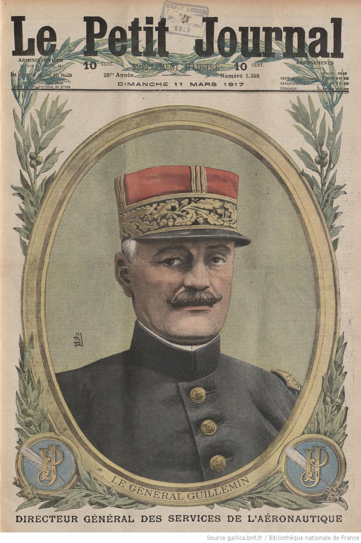 LPJ Illustre 1917-03-11 A.jpg