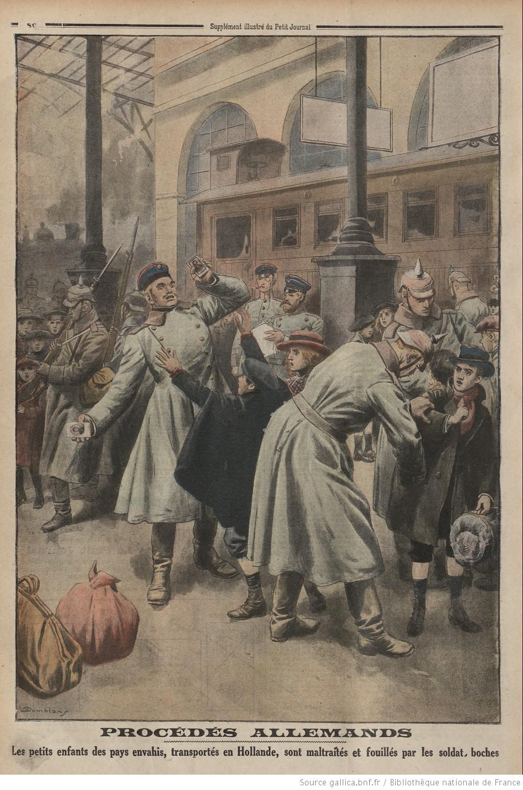 LPJ Illustre 1917-03-11 B.jpg