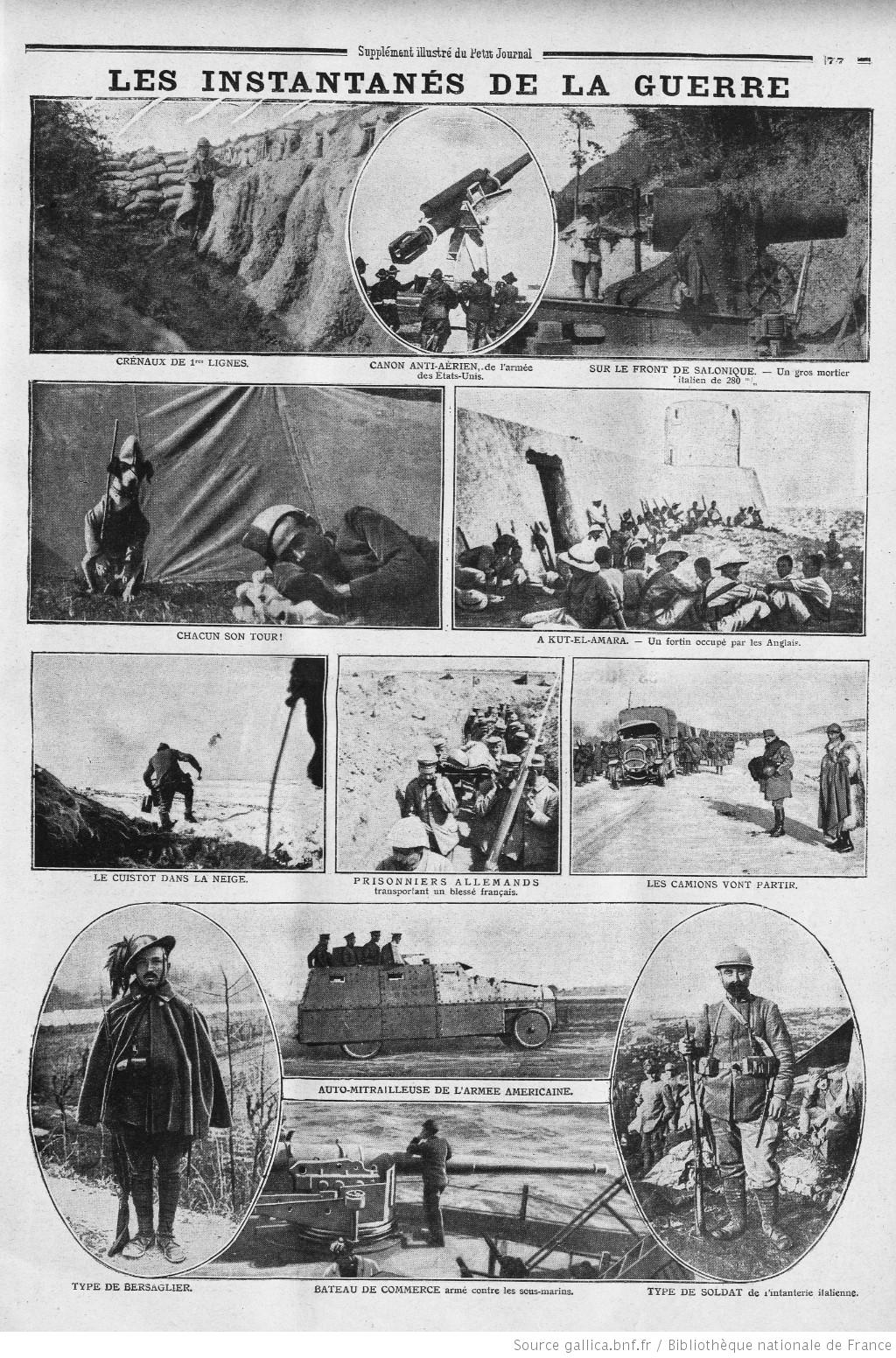 LPJ Illustre 1917-03-11 C.jpg
