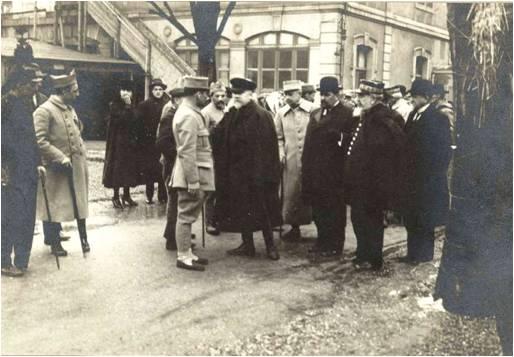 N96 1917 Poincaré en visite à Nancy.jpg