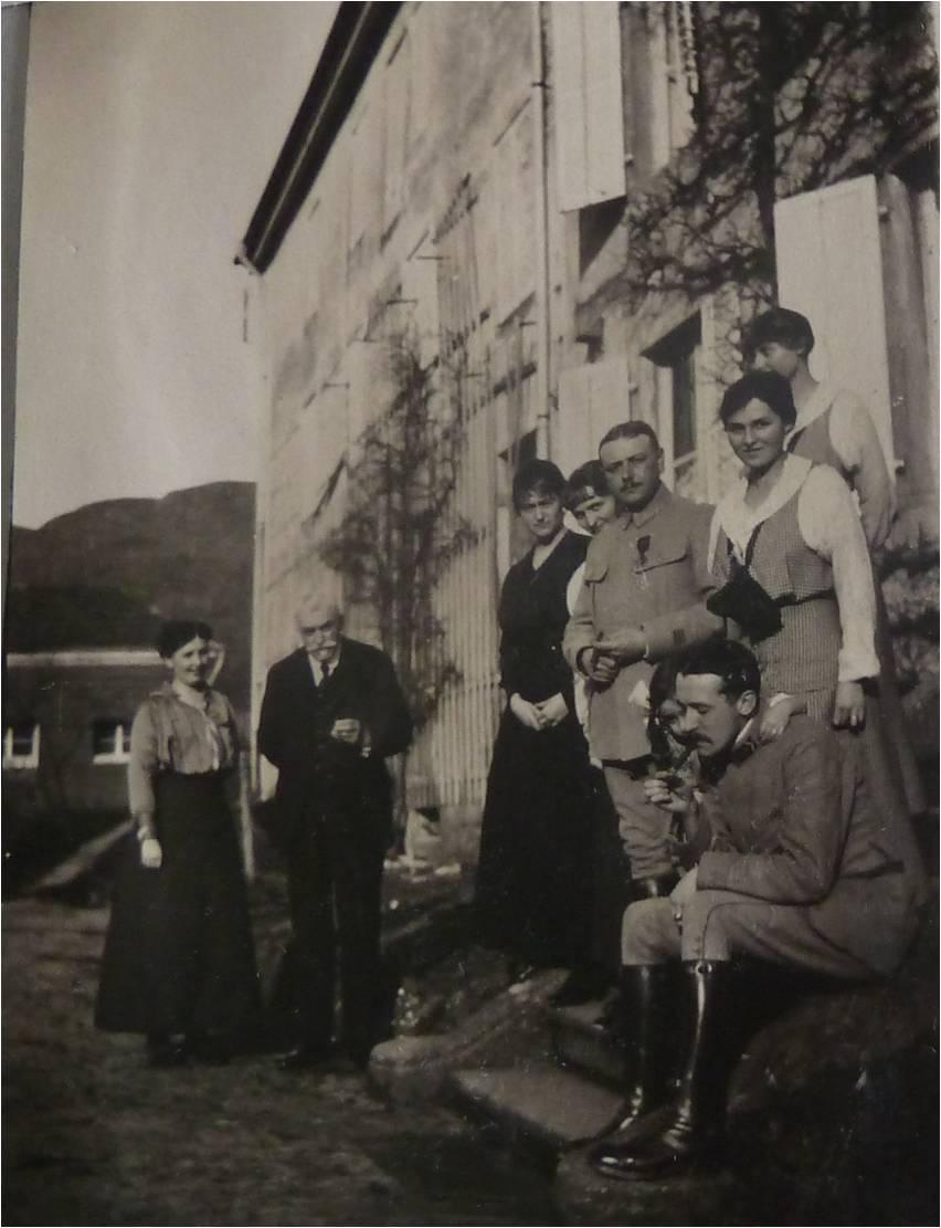 1916 Famille Vautrin Saulxures 2.jpg