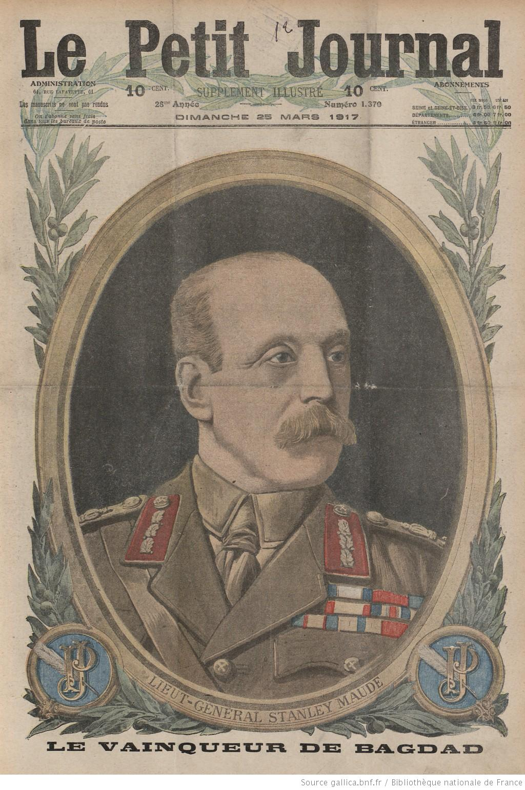 LPJ Illustre 1917-03-25 A.jpg