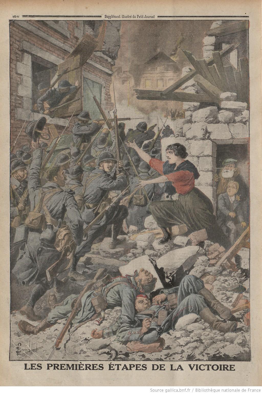 LPJ Illustre 1917-04-01 B.jpg