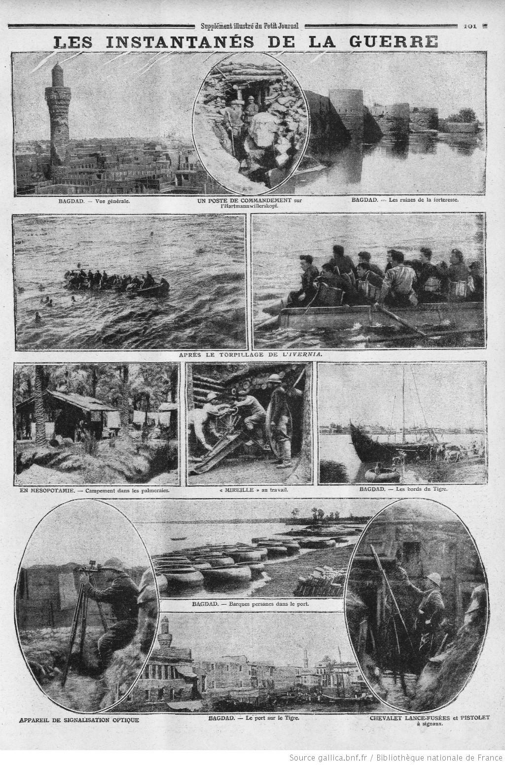 LPJ Illustre 1917-04-01 C.jpg