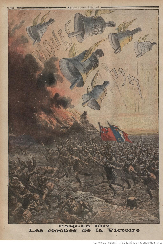 LPJ Illustre 1917-04-08 B.jpg