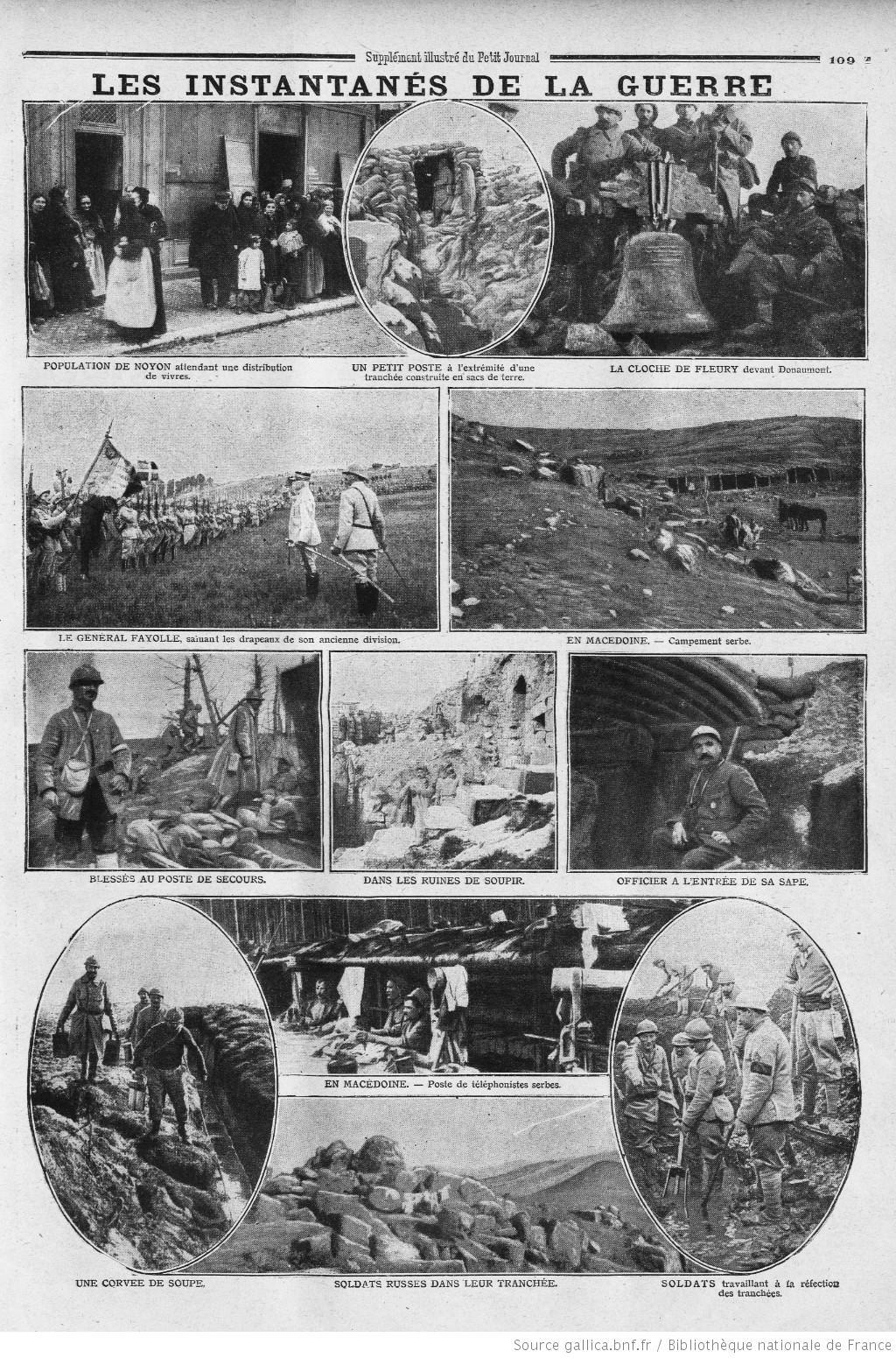 LPJ Illustre 1917-04-08 C.jpg