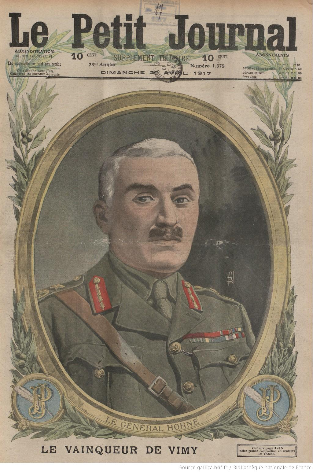LPJ Illustre 1917-04-29 A.jpg