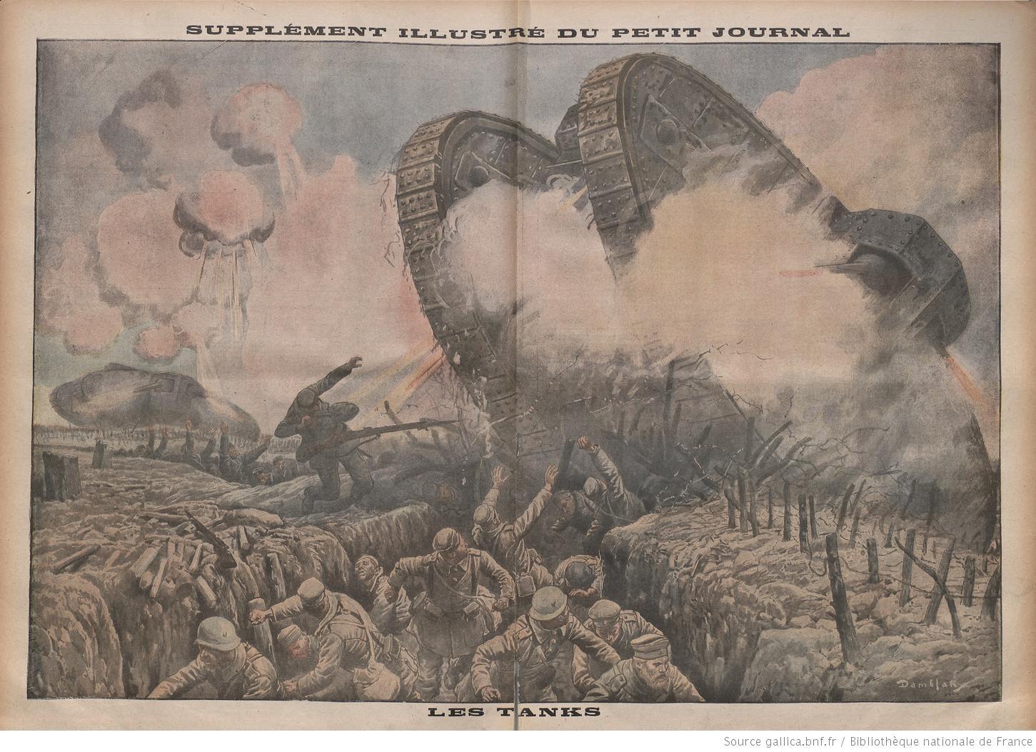 LPJ Illustre 1917-04-29 B.jpg