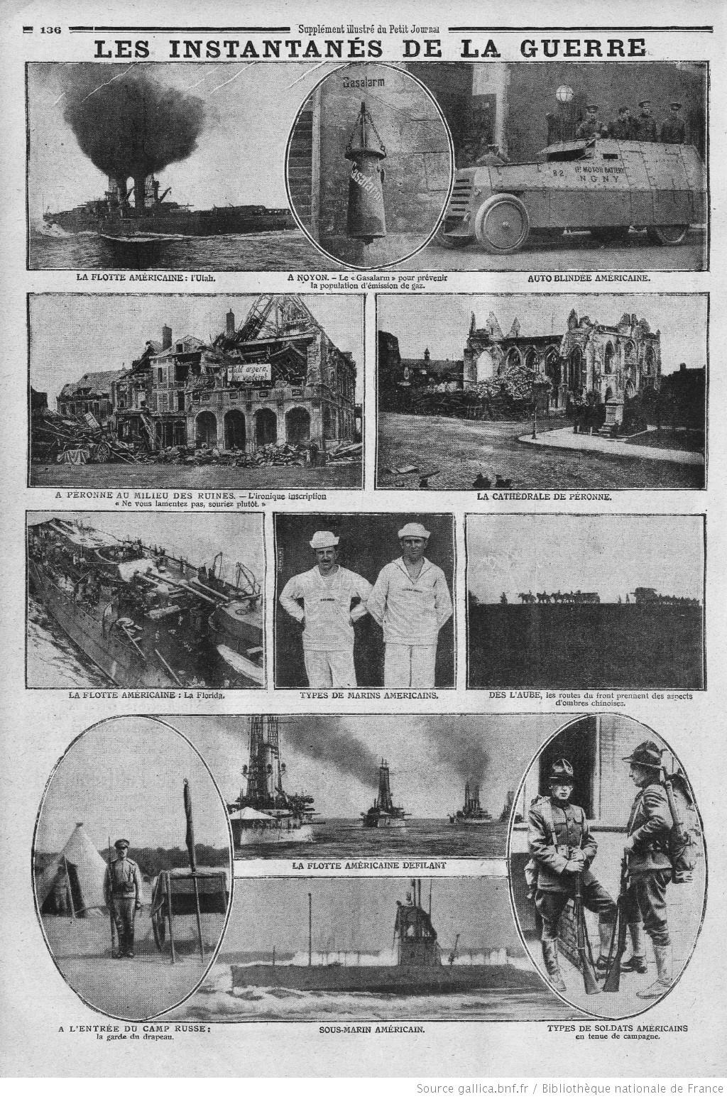 LPJ Illustre 1917-04-29 C.jpg