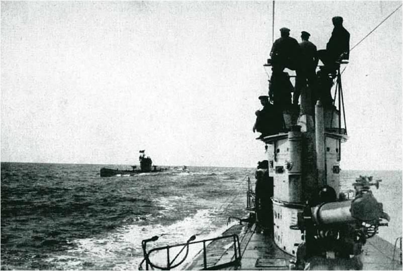 Farret18 image 4 Sous-marins.jpg