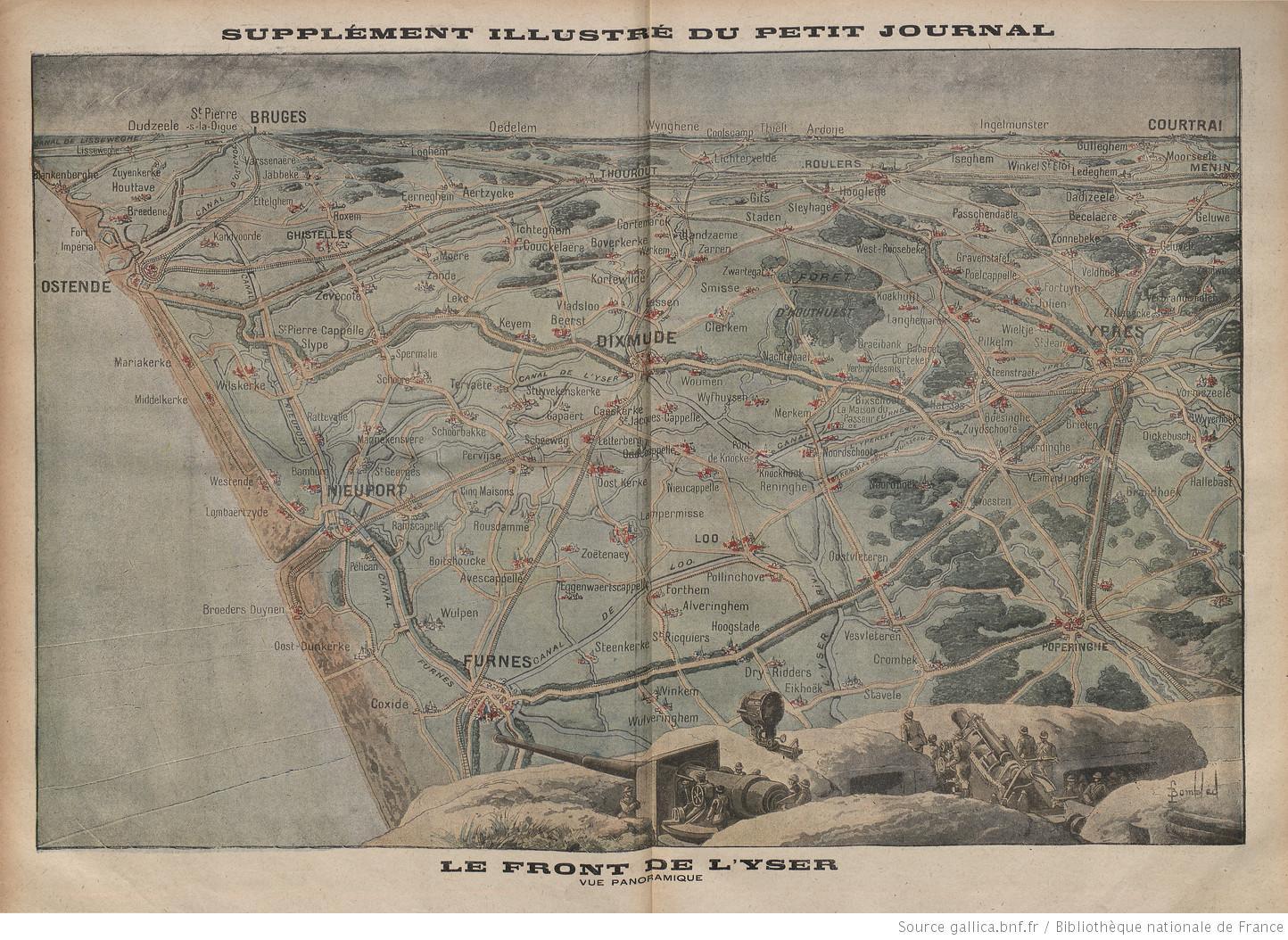 LPJ Illustre 1917-05-13 B.jpg