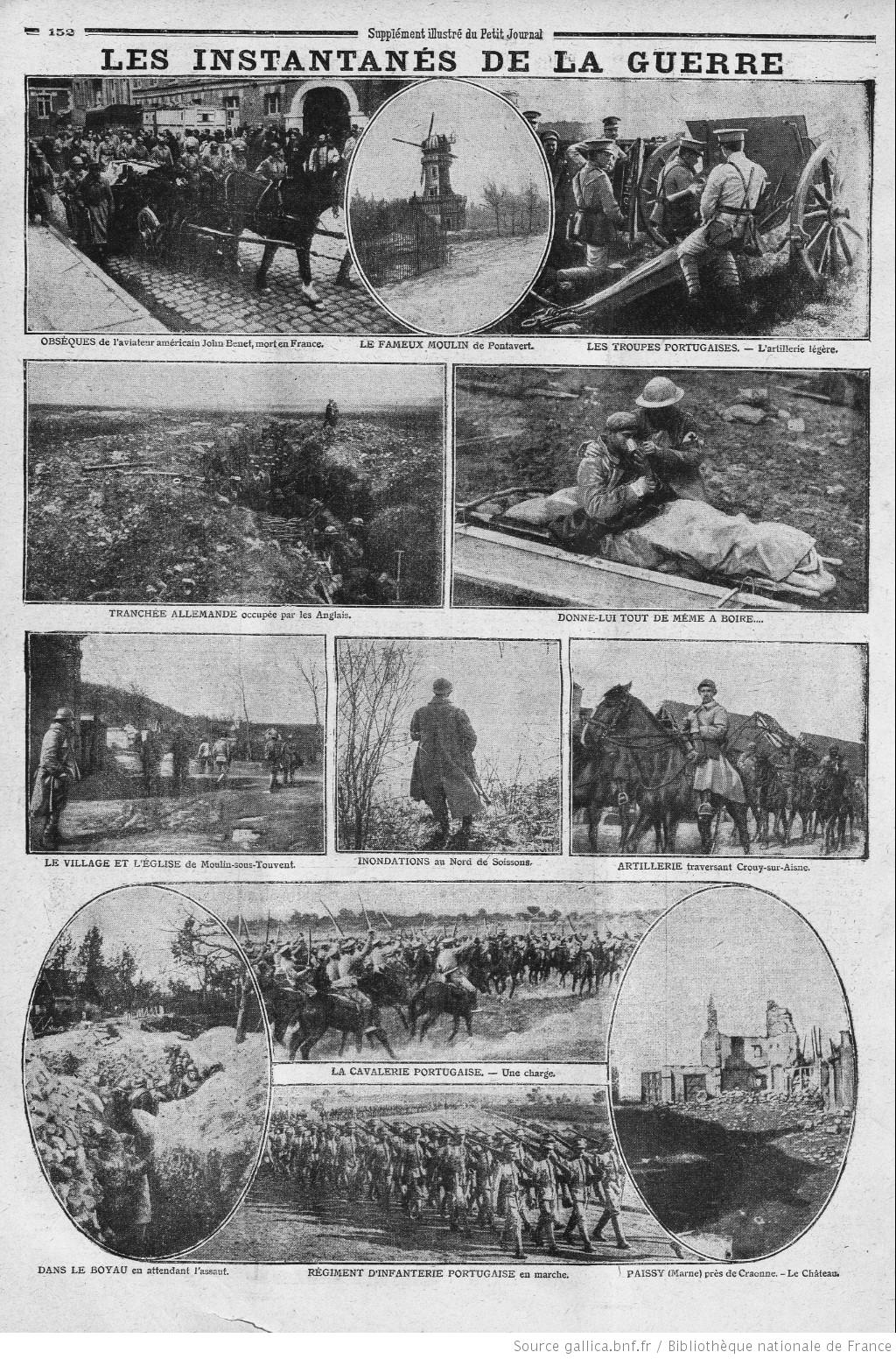 LPJ Illustre 1917-05-13 C.jpg