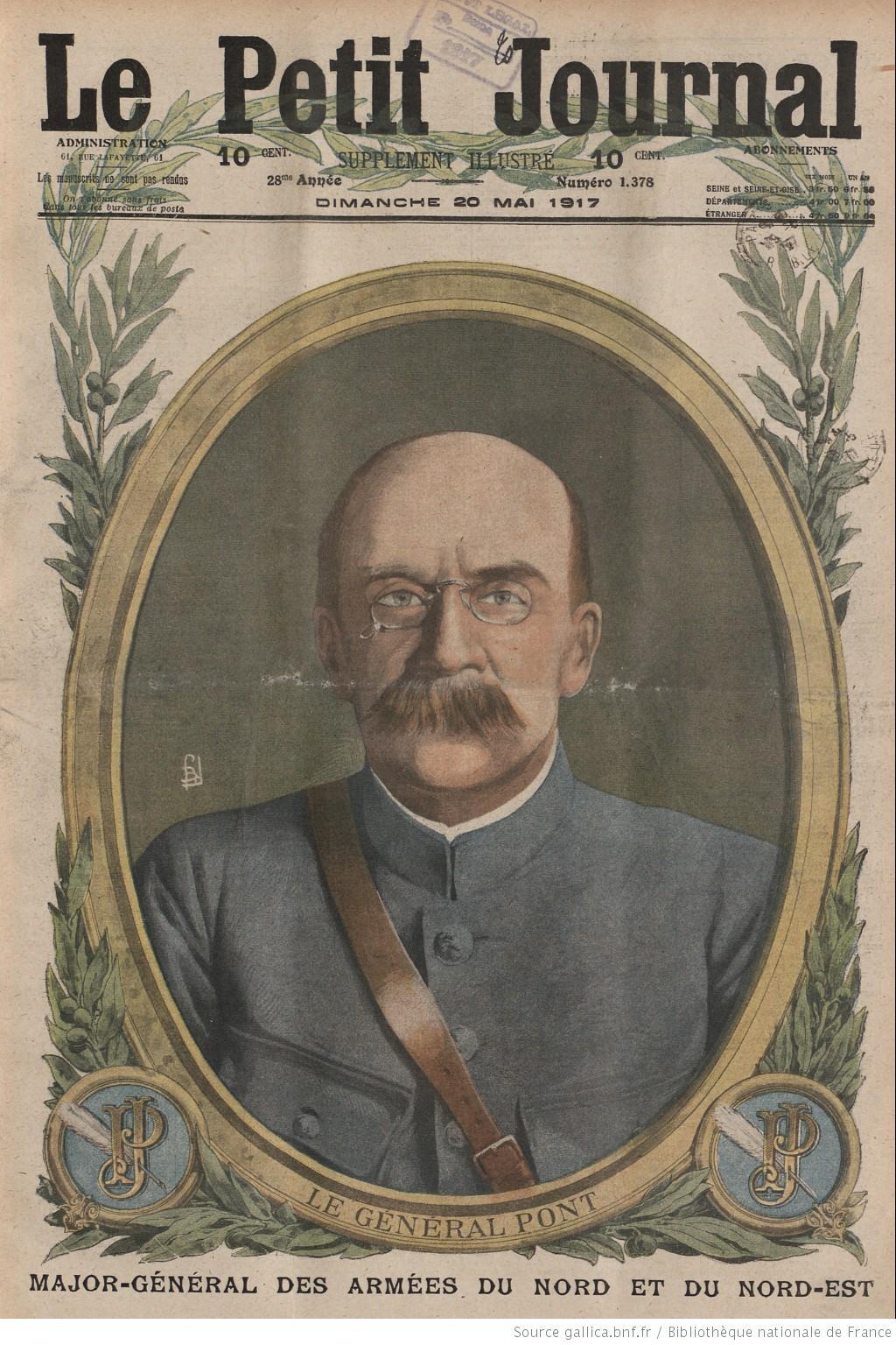 LPJ Illustre 1917-05-20 A.jpg