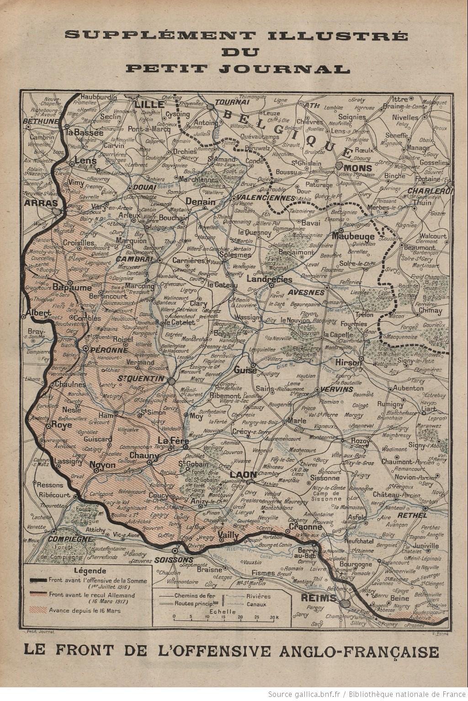 LPJ Illustre 1917-05-20 B.jpg