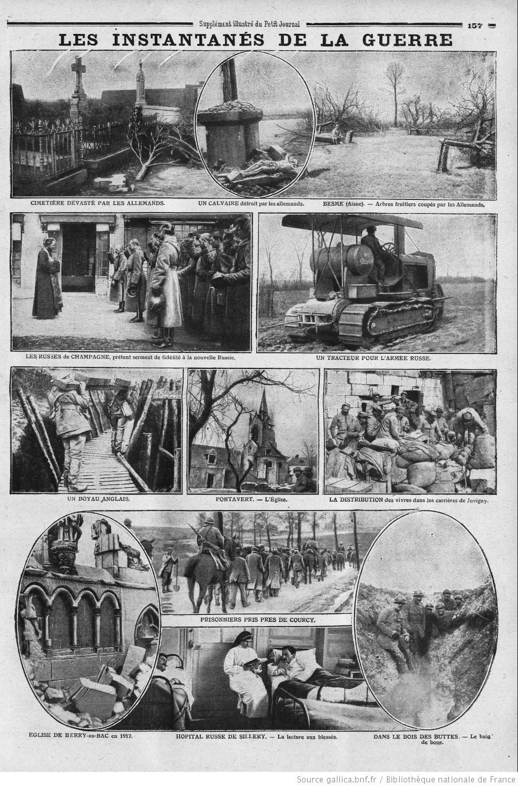 LPJ Illustre 1917-05-20 C.jpg