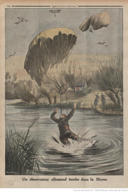 LPJ Illustre 1917-05-27 B.jpg