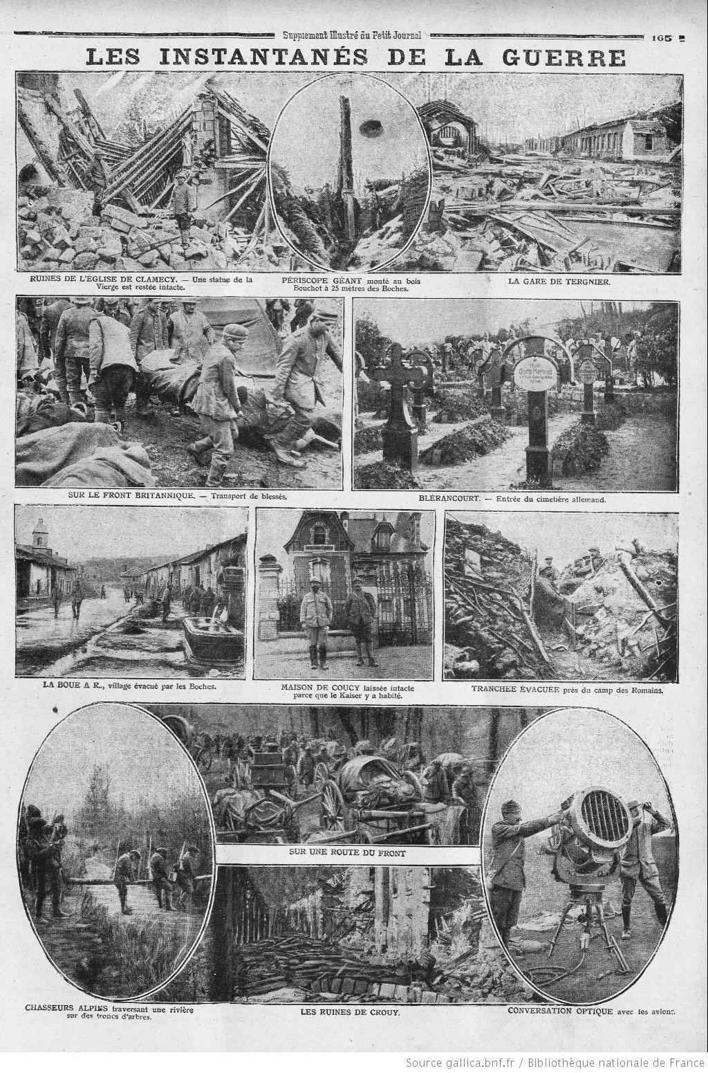 LPJ Illustre 1917-05-27 C.jpg