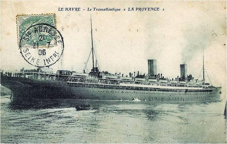 Farret19 image 1 La Provence.jpg