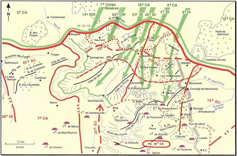 Farret19 image 4 Verdun Carte.jpg