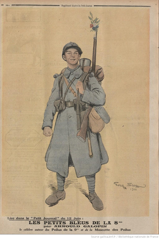 LPJ Illustre 1917-06-10 B.jpg