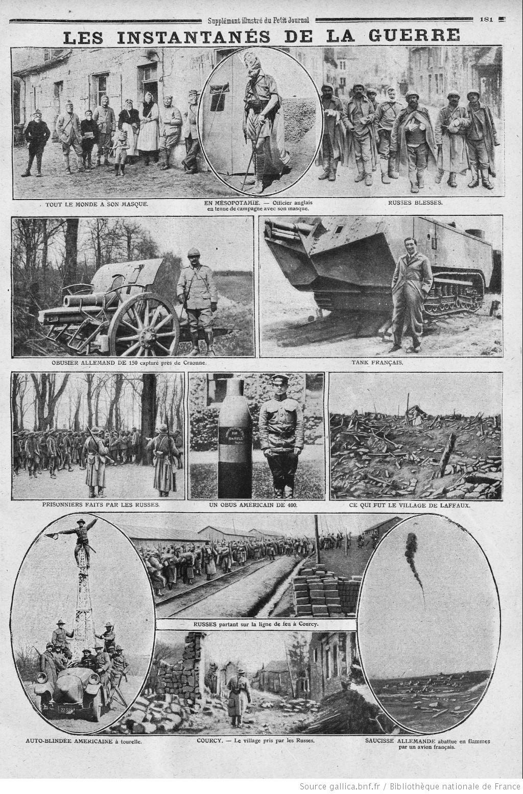 LPJ Illustre 1917-06-10 C.jpg