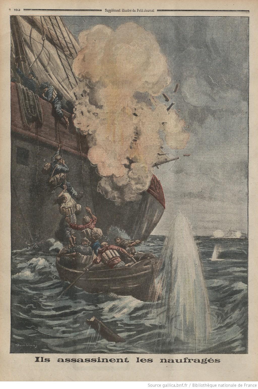 LPJ Illustre 1917-06-17 B.jpg