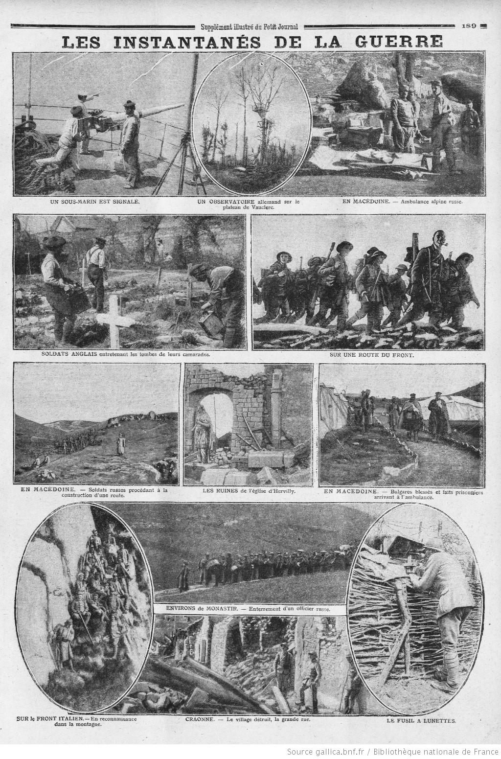 LPJ Illustre 1917-06-17 C.jpg