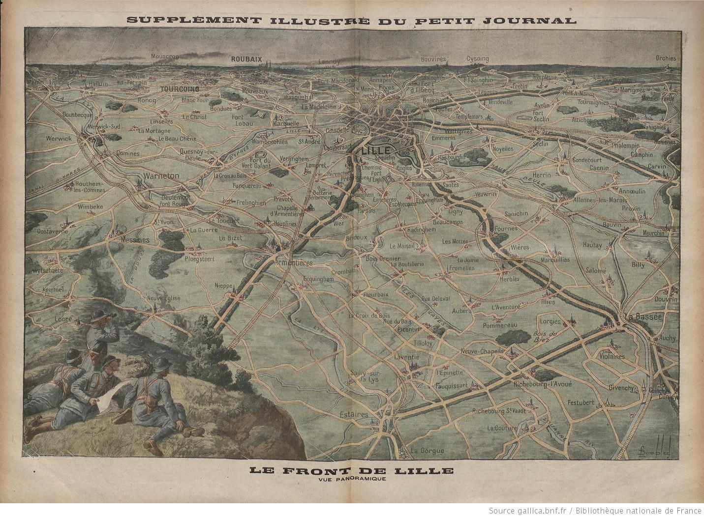 LPJ Illustre 1917-06-24 B.jpg