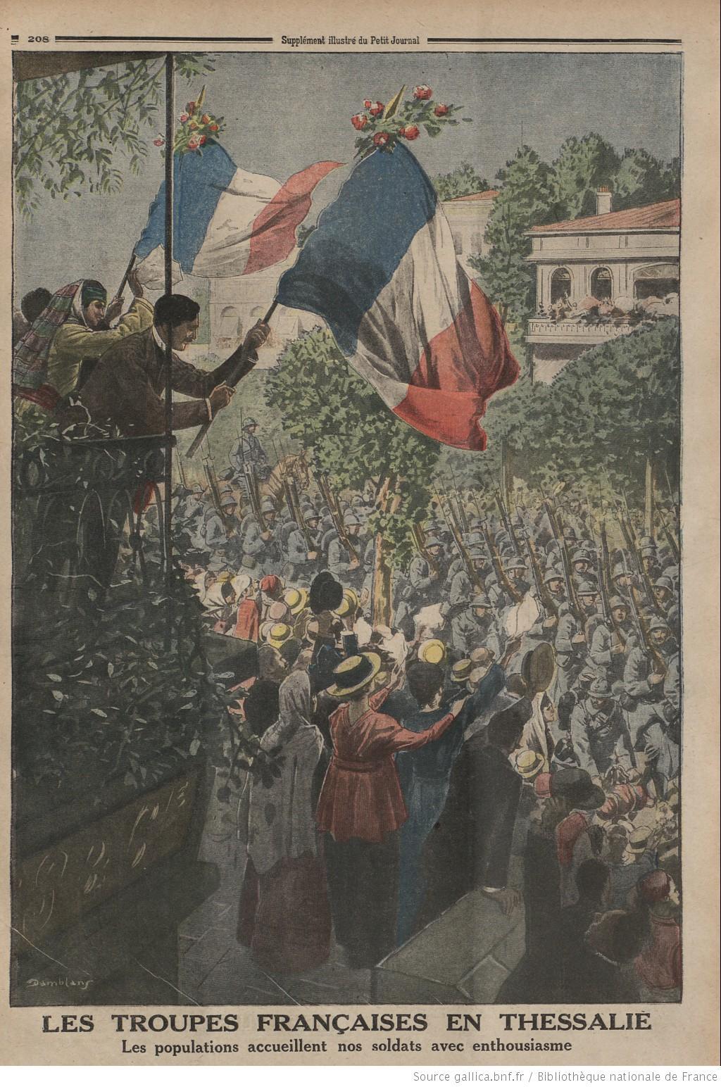 LPJ Illustre 1917-07-01 B.jpg