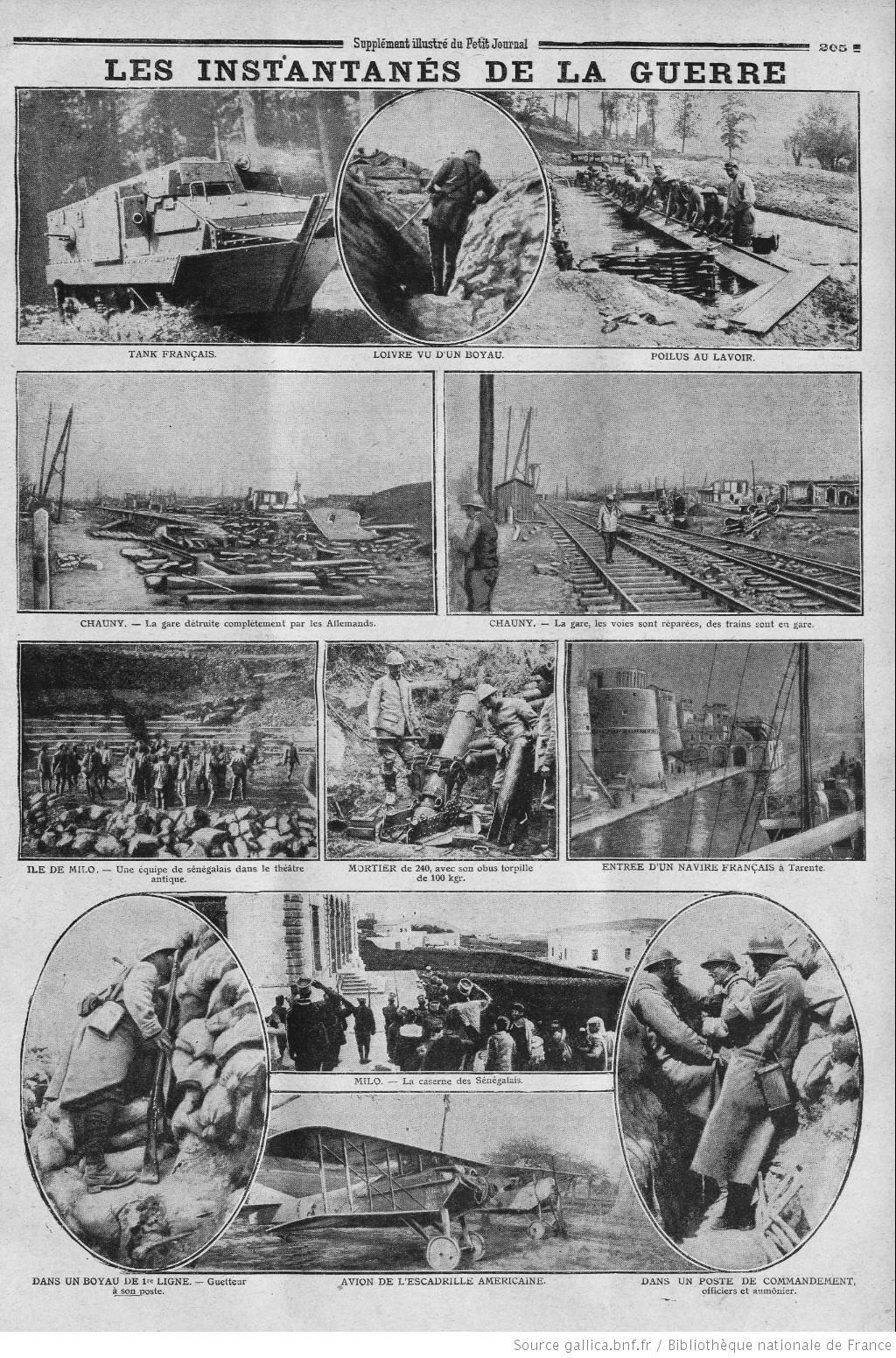 LPJ Illustre 1917-07-01 C.jpg