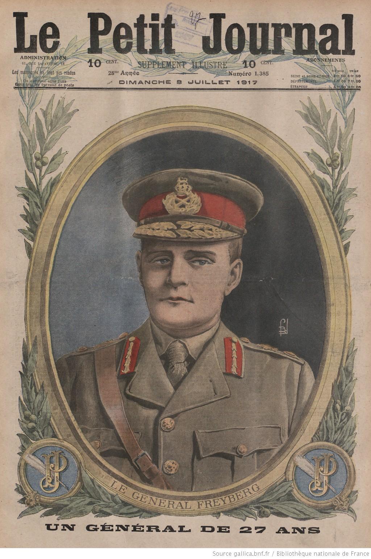 LPJ Illustre 1917-07-08 A.jpg