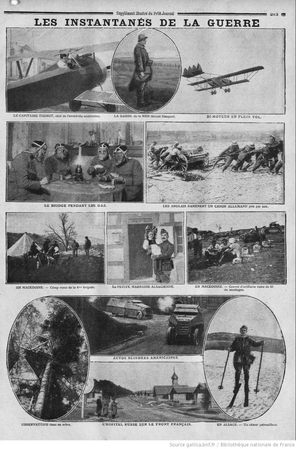 LPJ Illustre 1917-07-08 C.jpg