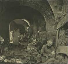 Farret23 image4 Vaux Tunnel.jpg
