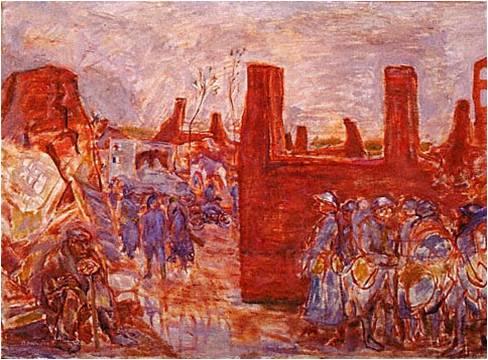 T52 Peintres missionnés Image2 Bonnard.jpg