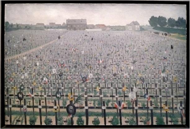 Farret24 image2 Vallotton le cimetière.jpg