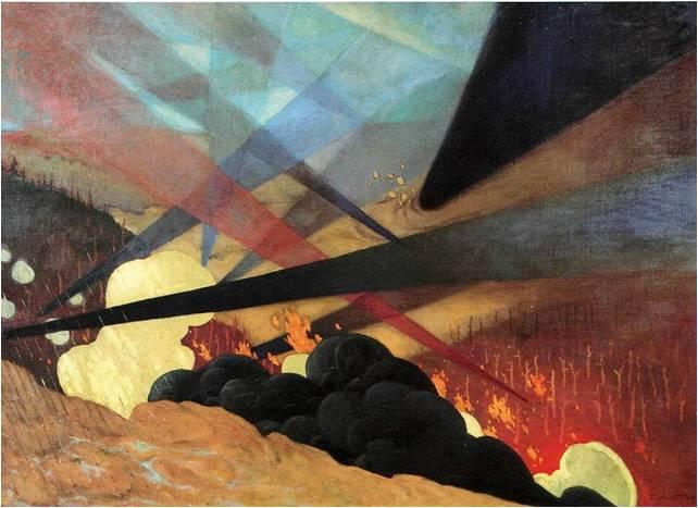 Farret24 image3 Vallotton Verdun.jpg