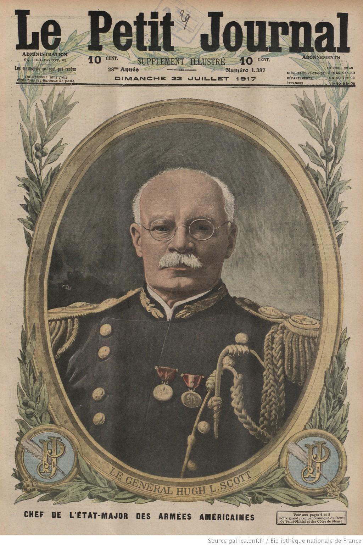 LPJ Illustre 1917-07-22 A.jpg