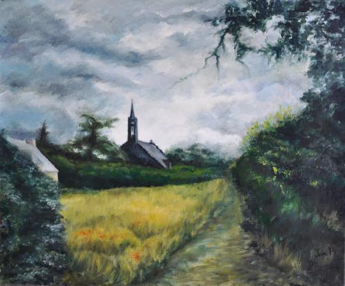 chapelle poouldu.png